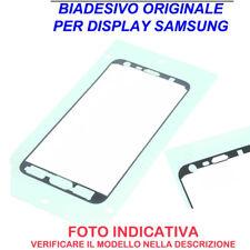 Adesivo Biadesivo Colla per Display Schermo Samsung Galaxy S5 G900 Originale 3M