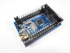 STM32 STM32f103C8T6 ST ARM 32-bit Cortex -M3 64kB 312
