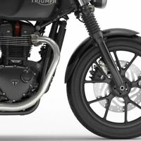 Triumph 900 Street Twin  2016 >    High Quality ABS Extenda Fenda  Pyramid