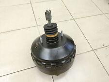 Bremskraftverstärker für BMW E91 3er 320D 05-08 2,0D 130KW 6778817