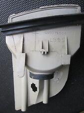 91-94 Buick Century - Housing Only -Corner Light Side Marker Passenger GM5976094