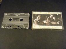 The Lonesome Jubilee by John Cougar Mellencamp (Cassette, 1987)