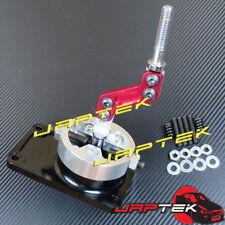 Holden Commodore VT VX VU VY 5-Speed T5 T45 Shift Kit Short Throw Shifter HSV