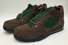 BNIB Men's DC Skateboard Shoes Winter Boot Situationormal Sz 8.5 Beef N Broccoli