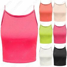 Scoop Neck Regular Fitted Sleeve Tops & Shirts for Women