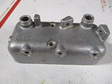 Cav Top Cover Dpa Diesel Injection Pump 7139 890