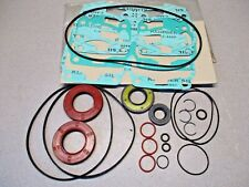 SEA-DOO ENGINE GASKET SET CHALLENGER GSX GTX SPEEDSTER SPX XP 290886390 NOS/OEM