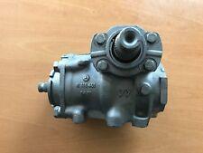 Mercedes Benz 380SL 380SLC 450SL 450SLC Power Steering Gear  Box
