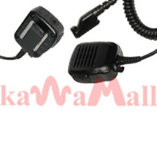 Public Safety Speaker Mic for Icom Hm138 Ic-F50 Ic-F60