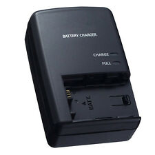 CG-800 CG-800E CG800E Charger for CANON BP-819 BP-819D BP-827 827D 807 808 809