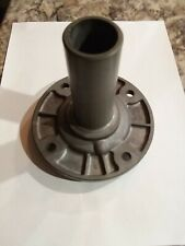 OEM Ford Mustang Main Drive Gear Bearing Retainer with box!