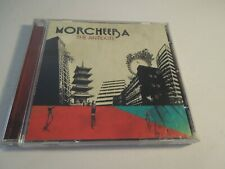 Morcheeba: The Antidote: CD Album: 2005 Electronic Trip Hop: Free Fast & Secure