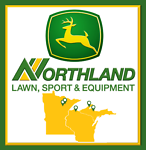 Northland Lawn Sport & Equipment