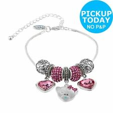 Less than 30 cm Glass Costume Necklaces & Pendants