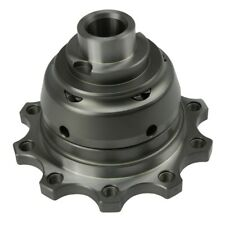 Blackline Ford Focus ST170 / Mini Cooper S Helical LSD Differential - HLF015