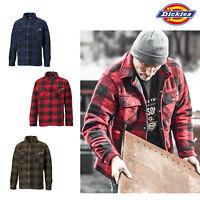 Dickies Portland Shirt SH5000