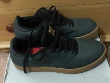 FIVE TEN Clip MTB Shoe Size 11UK VGC