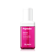 DR. JART+ Peptidin Serum Pink Energy Effect 40ml/1.35 fl.oz.