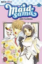 Japanisch - (- Manga -) - Reality Manga-Sammelbände & Sammelbände asiatischer Comics auf Deutsch