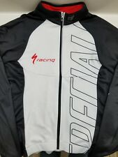 Specialized Team Therminal Long Sleeve Jersey