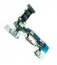 Samsung Galaxy S5 G900F Charging Usb Dock Port Connector Touch Sensor Flex Cable