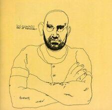 Lol Coxhill - Ear Of Beholder [CD]