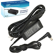 "HQRP 14V 3A AC Adapter for Samsung SyncMaster Series 15-27"" Monitors LED LCD TV"