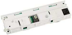 Genuine Frigidaire 137008000 Main Control Board
