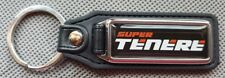 Yamaha Super Tenere SuperTenere long Llavero key ring