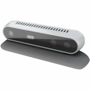 NEW Intel RealSense D415 3D Webcam - 30 fps - USB 3.0 - Color - UNIT ONLY