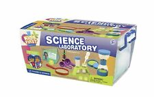 Thames & Kosmos 567005 Kids First Science Laboratory Kit