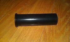 26.5mm to 12 GA shotgun Sub-Caliber Barrel Insert Marine flare gun adapter C274