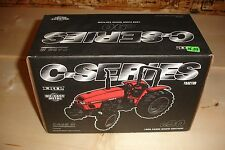 1/16 Case IH C90 tractor - new in the box   C-Series 1998 Farm Show Edition