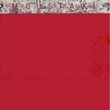 """12"""" Moustaki Same (Dame Guitarra, Chanson Cri, Petite Fable) 70`s Polydor"""