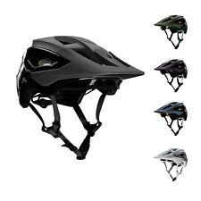 Fox Speedframe Pro Mountainbike Downhill DH MTB Halbschalen Helm
