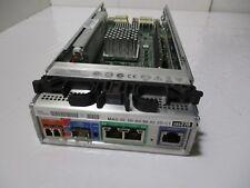 NetApp 111-00046+H0 271-00003-B0 FAS-270 Controller Module