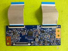 Westinghouse DWM55F1G1 T-Con Board T550HVN06.1 / 55T16-C05 / 5555T16C04