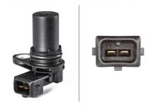 Sensor, Nockenwellenposition für Gemischaufbereitung HELLA 6PU 009 121-471