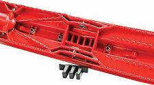 Skinz Snowmobile Ski Spindle Pads For Polaris RMK Models