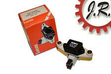 External Alternator Voltage Regulator - Lucas UCB400 - Bosch - Magneti Marelli