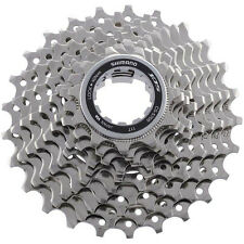 a1a8b4c8fb3 Shimano for Hybrid/Comfort Bike Cassettes, Freewheels & Cogs for ...