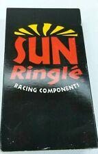 Sun Ringle Product VHS Video BMX Mountain Bike Cycling Moby Duce Rhyno Lite DH