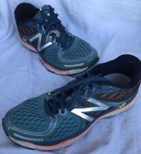 New Balance 1260v6 Mens Size 10 US Cross Training Athletic Shoes