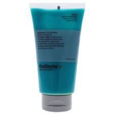 Algae Facial Cleanser by Anthony for Men - 8 oz Cleanser