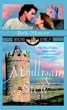 Mulligan Stew (Irish Eyes) by Stover, Deb