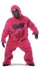 California Costumes Pink Gotilla Adult One Size