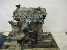 Blocco MOTORE MOTOR MOTEUR ENGINE YD 25 DDTI NISSAN PATHFINDER (r51) 2.5 DCI 4wd