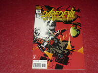 [ Bd Marvel Comics USA] Daredevil #326-1994
