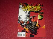 [BD COMICS MARVEL USA] DAREDEVIL # 326 - 1994