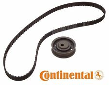 ContiTech Kit Timing Belt Fits: VW Volkswagen Golf Jetta Audi 4000 Rabbit 90